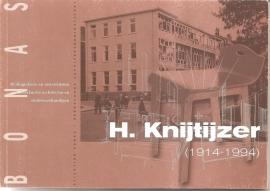Knijtijzer, H. (1914-1994)