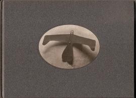"""Troost, Frido: """"Salto Mortale. Fokker in bedrijf 1911 - 1996"""""""