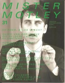 Mister Motley 31