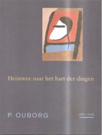 Ouborg, Piet
