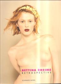 Rheims, Bettina: Retrospective