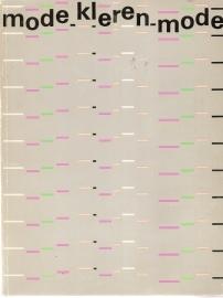 Catalogus Stedelijk Museum 667