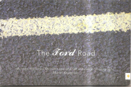 Koeleman, Marcel: The ford Road