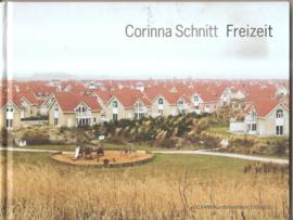 Schnitt, Corinna: Freizeit