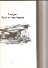 Adamson Ian  :Bangor Light of the world