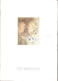 Westerik, Co