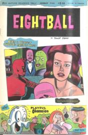 Eightball 5