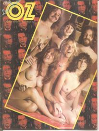OZ magazine nr. 48