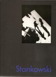 """Stankowski: """"Fotografien  Photos 1927 - 1962""""."""