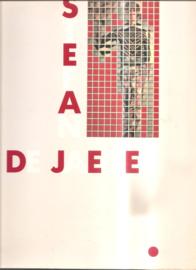 Jaeger, Stefan de: Le Polaroid et le Corps