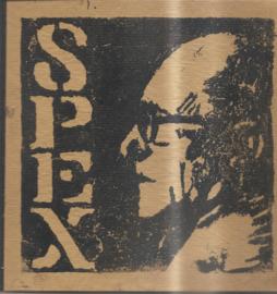 Grogan, Caszimir: Spex