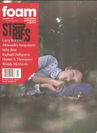 FOAM Magazine 10