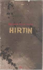 Husar, Barbara Anna: Hirtin
