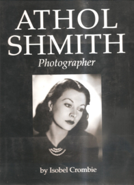 Smith Athol Photographer