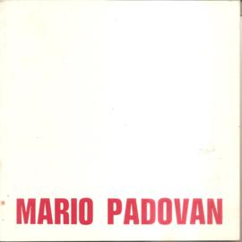 Padovan, Mario