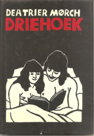Morch, Deatrier: Driehoek