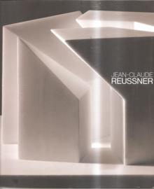 Reussner, Jean-Claude: