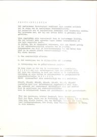 Provo-bulletin