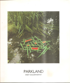 Goldworthy, Andy: Parkland