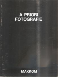 Makkom: A Priori Fotografie