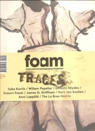 FOAM Magazine 25