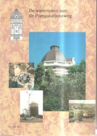Spork, R.W. e.a.: De watertoren aan de Pompstationsweg