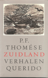 Thomèse, P.F.: Zuidland (gesigneerd)