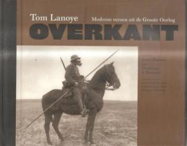 Lanoye, Tom: Overkant