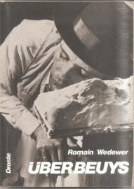 Beuys: Überbeuys