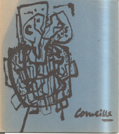 Corneille; catalogus