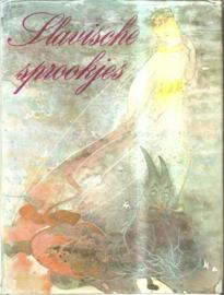 Slavische sprookjes