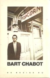 Chabot, Bart: Popcorn