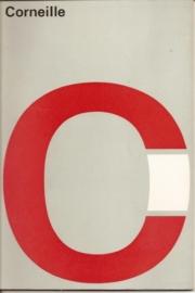 Catalogus Stedelijk Museum 402 (gereserveerd)