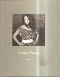 Kroon, Esther