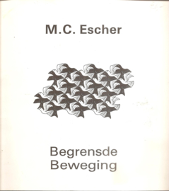 Escher, M.C.: Begrensde Beweging