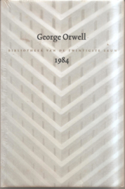 Orwell, George: 1984