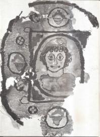 Catalogus Stedelijk Museum 227: Koptische weefsels