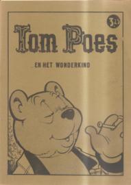 Tom Poes en het wonderkind