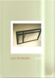Tuymans, Luc: Ende