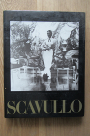 Scavulo Photographs 1948 - 1984