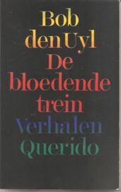 Uyl, Bob den: De bloedende trein