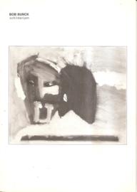 Bunck, Bob: schilderijen