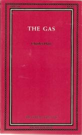 "Platt, Charles: ""The Gas""."