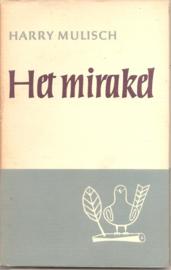 Mulisch, Harry: Het mirakel