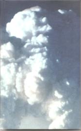 Rossum, Maarten van: Een kleine geschiedenis van de atoombom (gesigneerd)