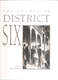 Breytenbach, Cloete: The Spirit of District Six