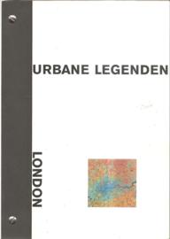 Urbane Legenden London