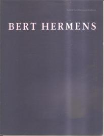 """Hermens, Bert: """"catalogus stedelijk Van Abbe museum"""