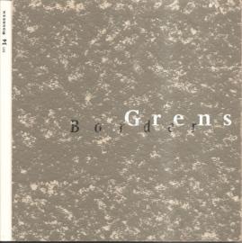 Rosbeek Goodwill-uitgave nummer 34: De Grens.
