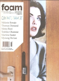 FOAM Magazine 15